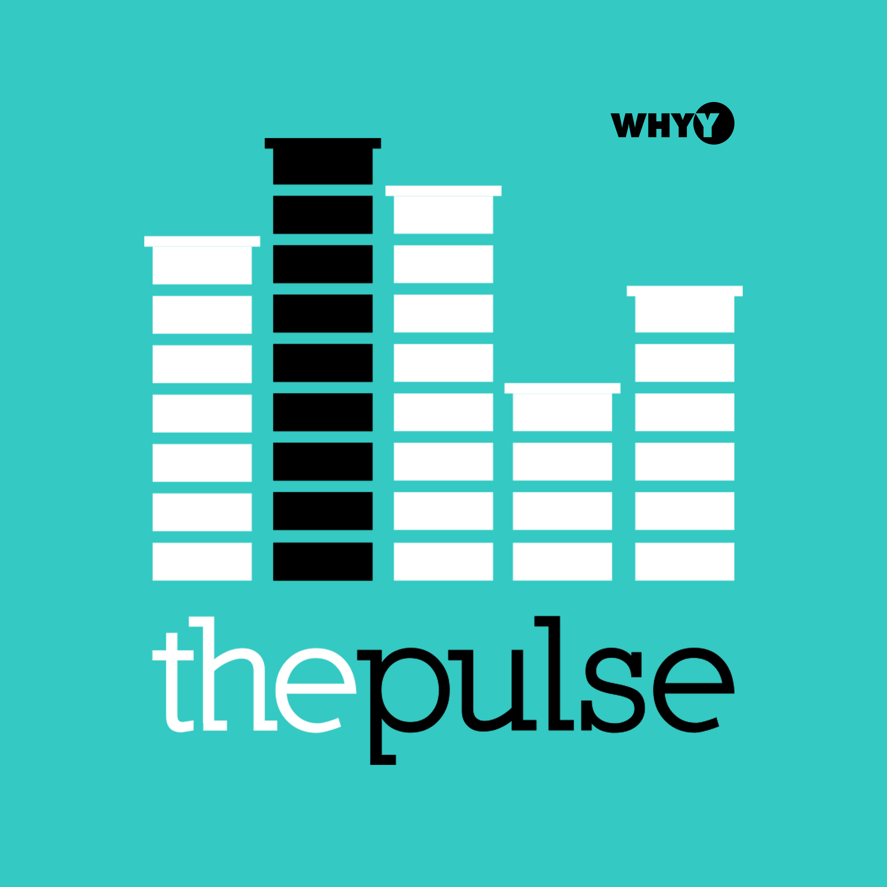 The Pulse by WHYY on Apple Podcasts